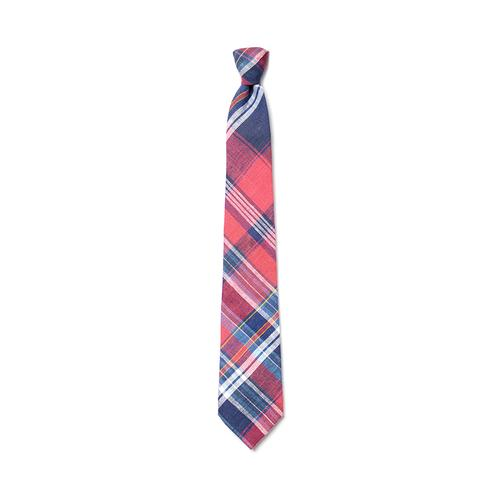 Bell Tie