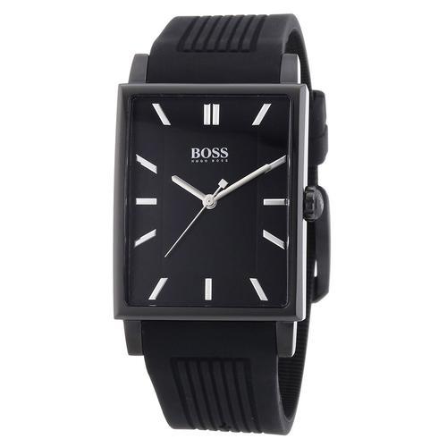 Hugo Boss Modern