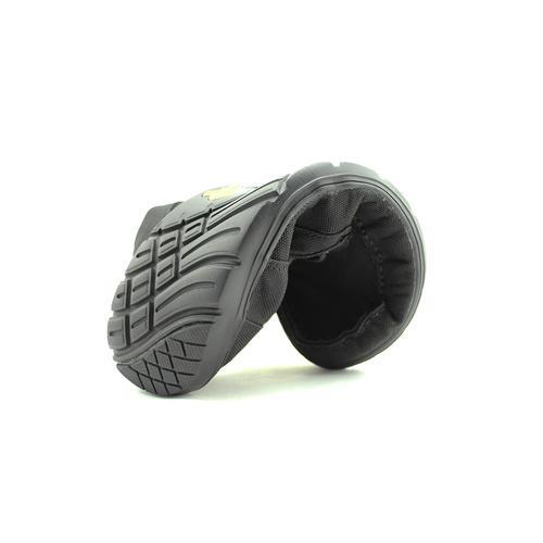Boulder Boot | Black | Lems Shoes
