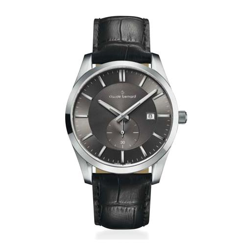 Mens Classic Small Second | Date