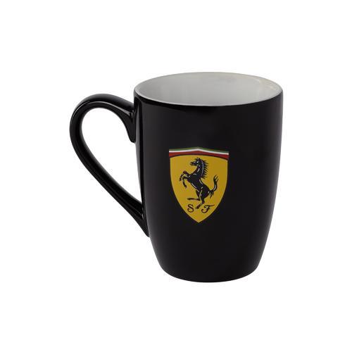 Scuderia Ferrari Mug