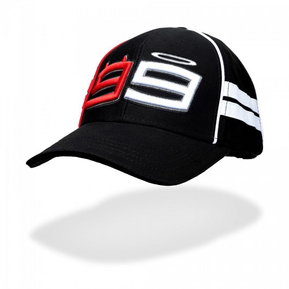 JORGE LORENZO 99 BASEBALL CAP KIDS | Moto GP