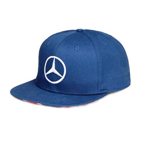 Mercedes Amg Petronas Se Silverstone Cap