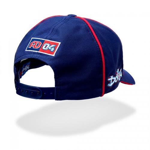 YAMAHA JORGE LORENZO CAP KIDS | Moto GP Apparel