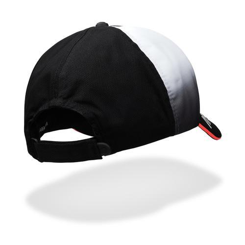 MCLAREN HONDA TEAM CAP KCP